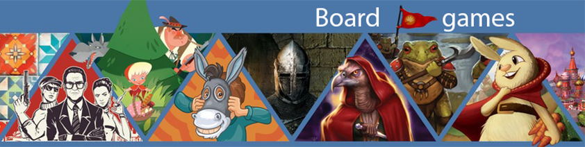 Board-games!.png